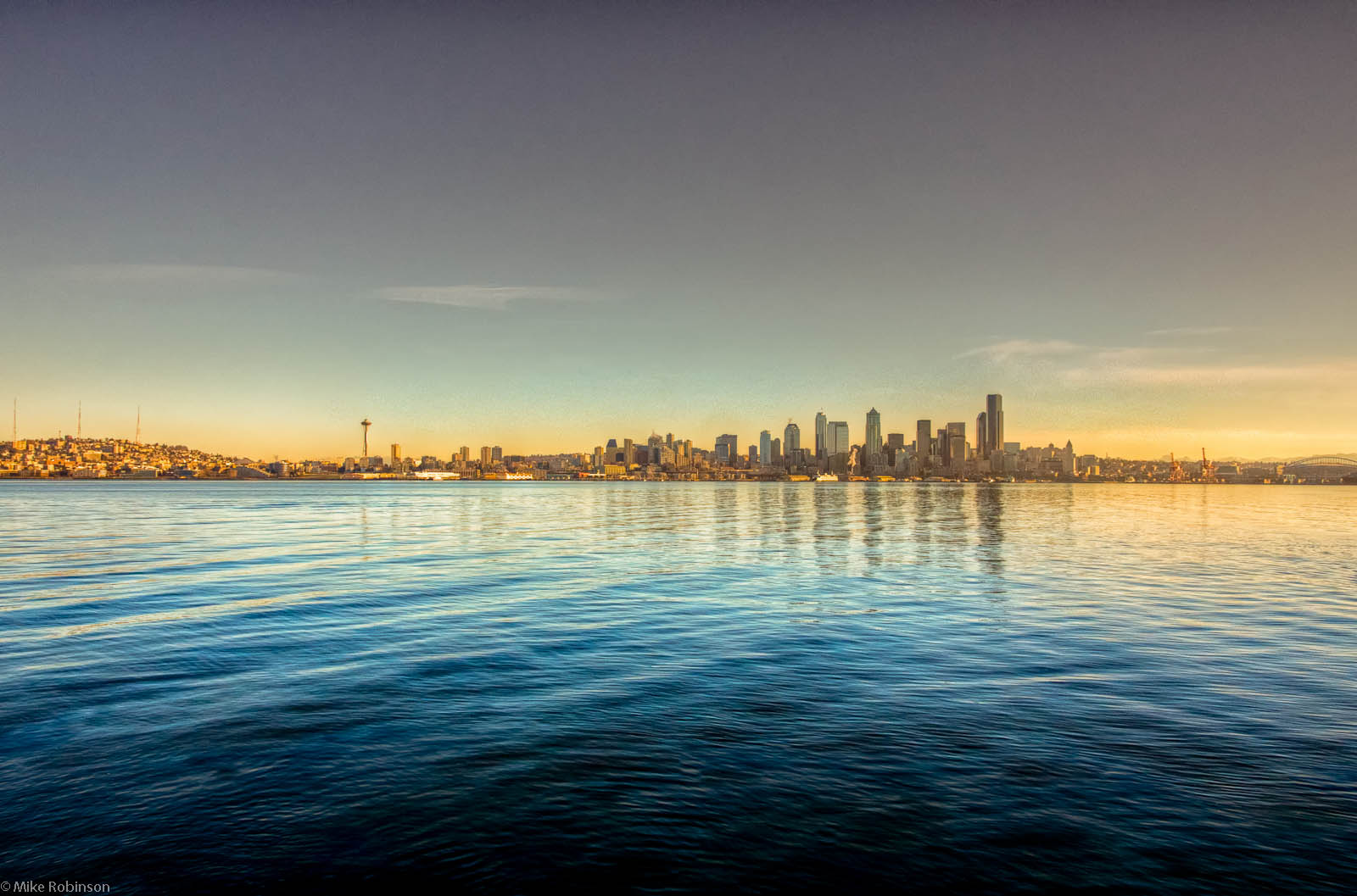 Seattle_Skyline_Morning