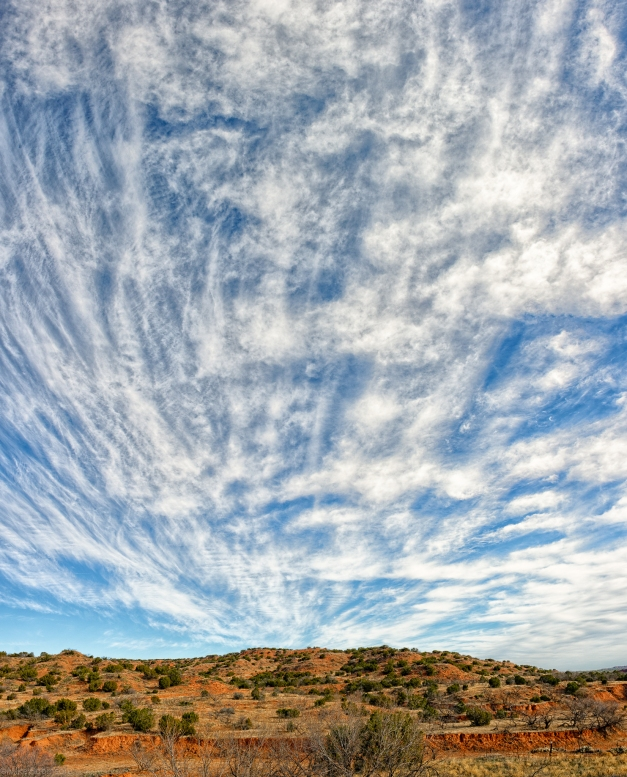 Pano_West_TX_windy_winter_sky