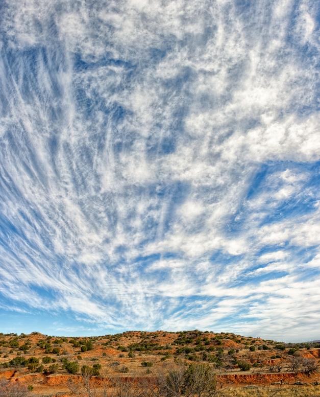 Pano_West_TX_windy_winter_sky