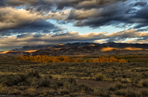 Idaho_Late_Afternoon