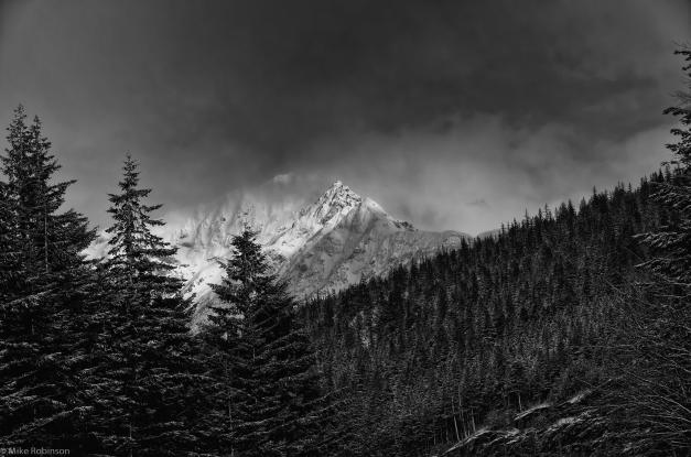 Cascades Maybe The Rain Will Fall