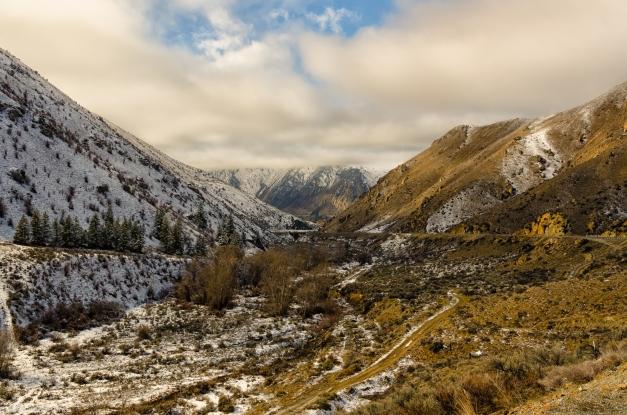 Cascades_Mountain_Pass