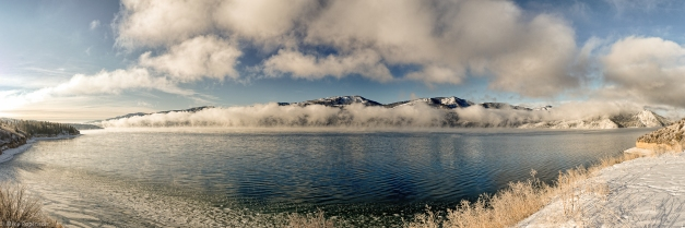 Pano_Palisades_Winter_Morning_2