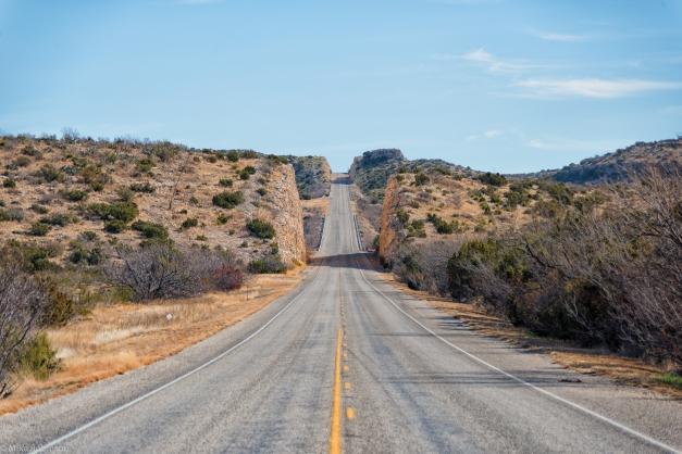 Roadtrip_Report