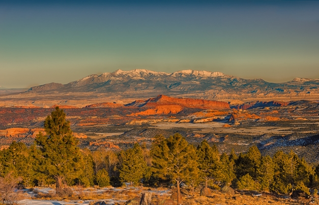 Utah_Evening_Colors