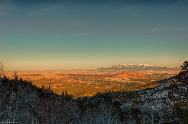 Utah_Evening_Colors_2