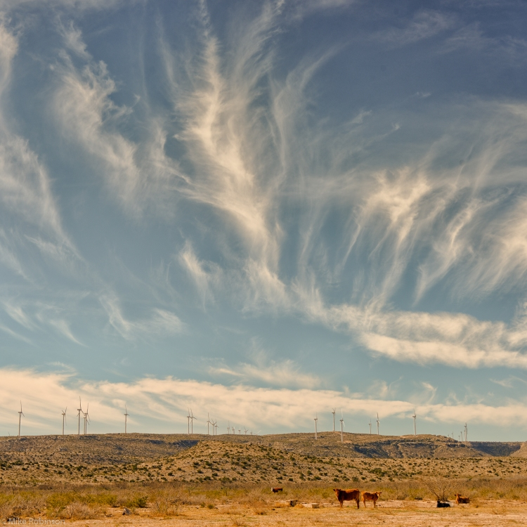 West_Texas_Winter_Wind_2