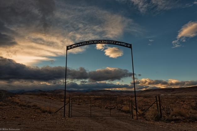 Hillsboro_Cemetery_Gate