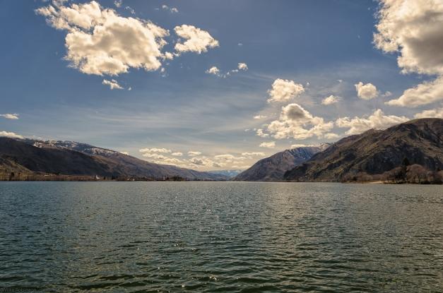 Lake_Entiat_DXO