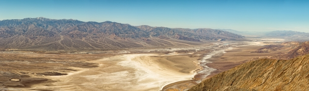 Pano_Death_Valley_01