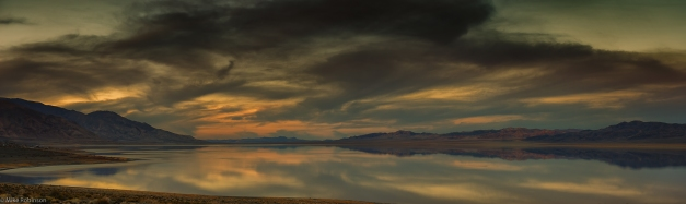 Pano_Walker_Lake_Dusk_2