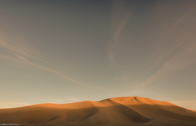 Sand_Mountain_Morning