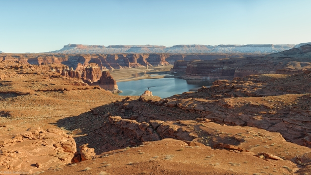 Utah_Glen_Canyon