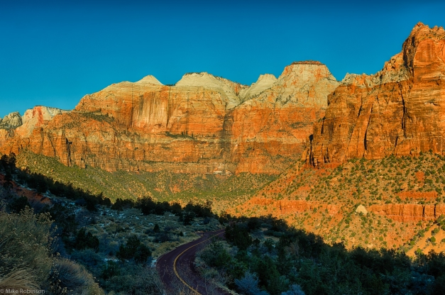 Utah_Road_3_HDR