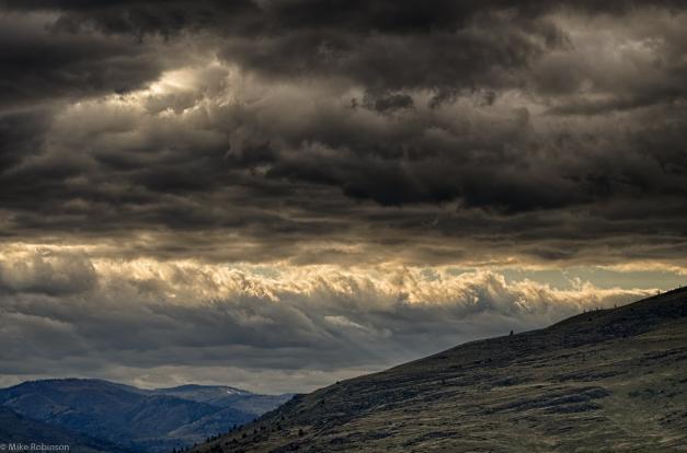 Idaho_Rainy_Afternoon