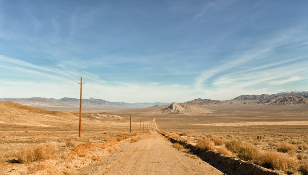 Long_Desert_Road_2