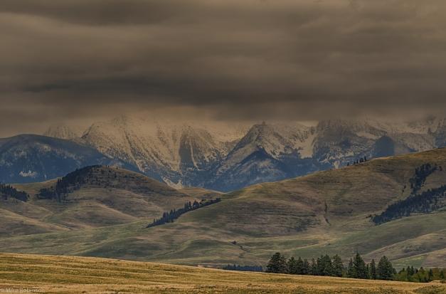 Montana_Rainy_Afternoon_2