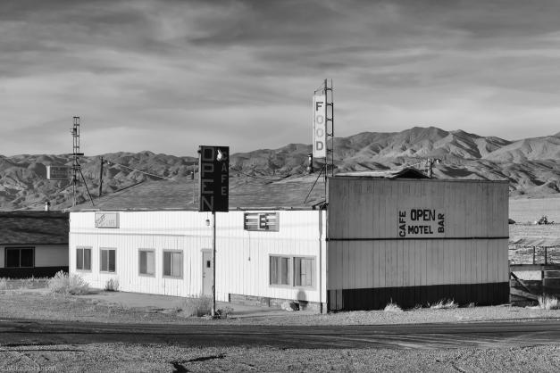 Nevada_Cafe_Motel_Bar