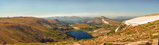 Pano_Beartooth_Pass_South