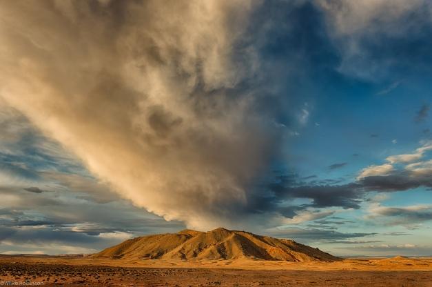 Volcanot