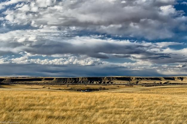 Western_Montana_Afternoon