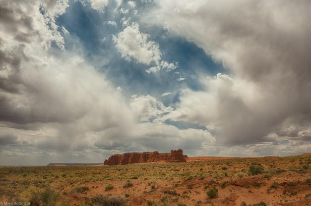 AZ_Spring_Desert_Clouds_HDR