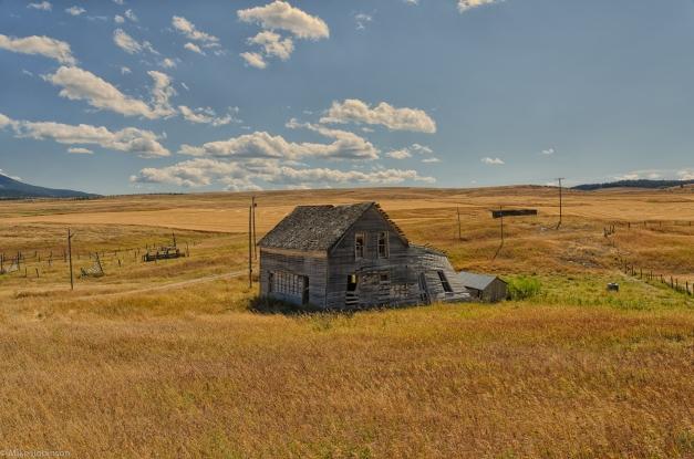 Montana_Abandoned_Farmhouse