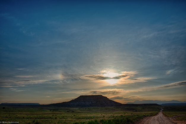 Morning_Sundog_2_HDR