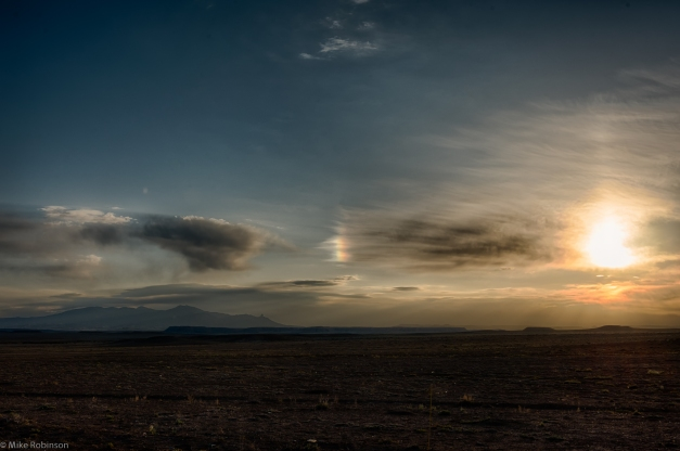 Morning_Sundog_HDR
