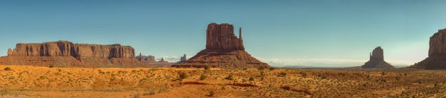 Pano_Monument_Valley