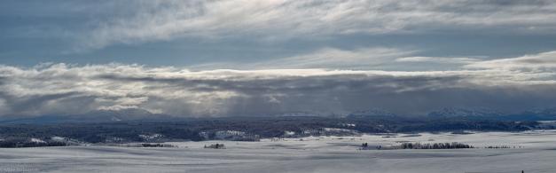 Pano_Idaho_Snow