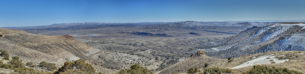 Pano_Rock_Springs_WY_HDR_4096_150