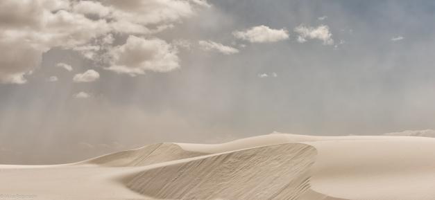 White_Sands