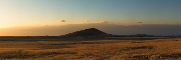 Pano_AZ_Open_Range_Morning_Light
