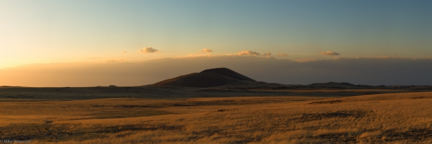 Pano_AZ_Open_Range_Morning_Light