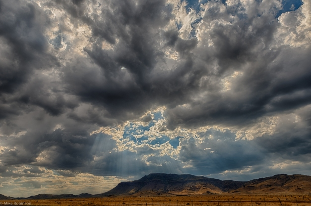 Skyscape_HDR