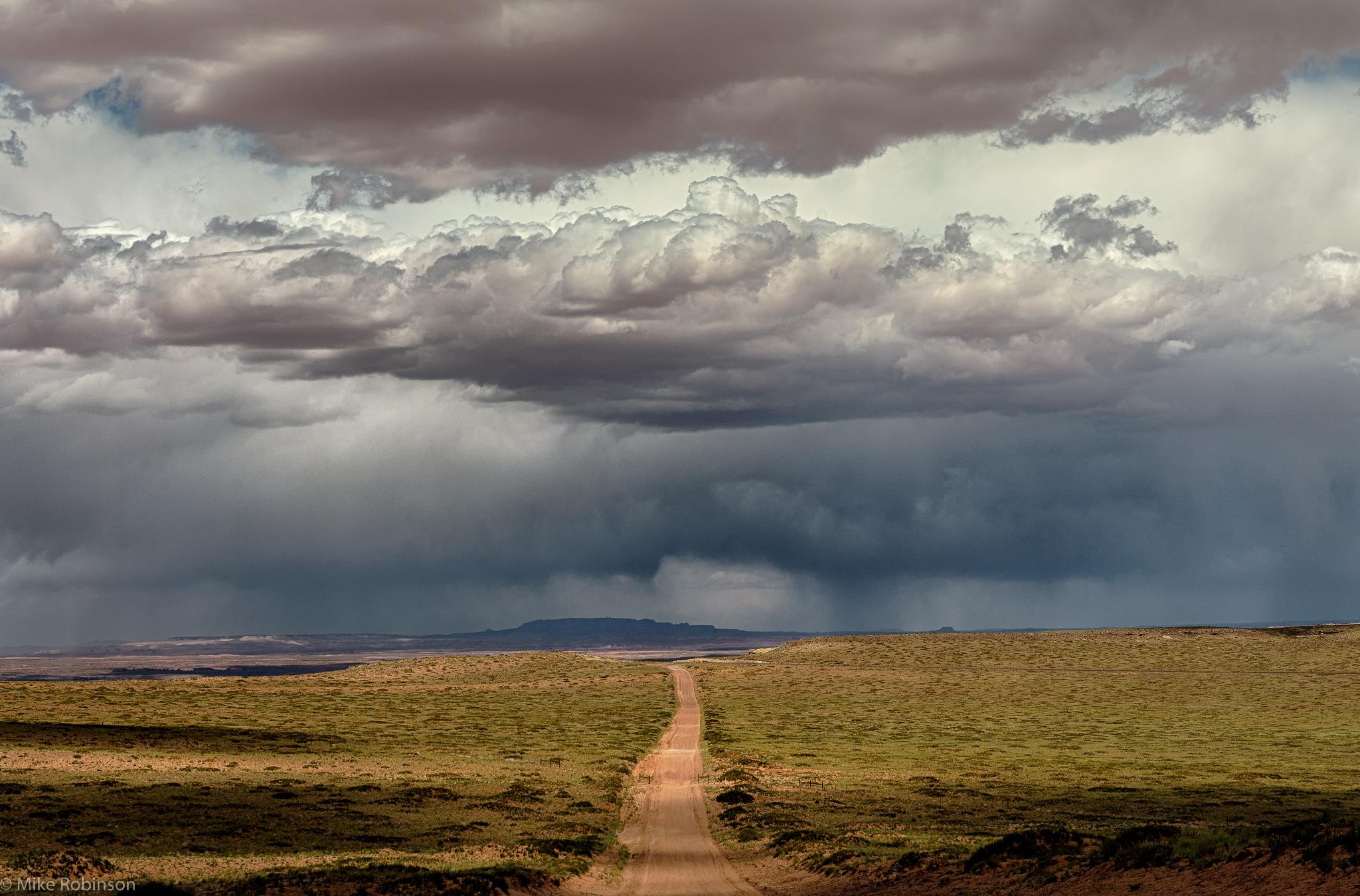 TX_Road_Into_Rain_HDR