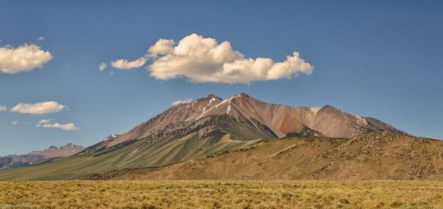Idaho_Mountain_Summer_Afternoon_2