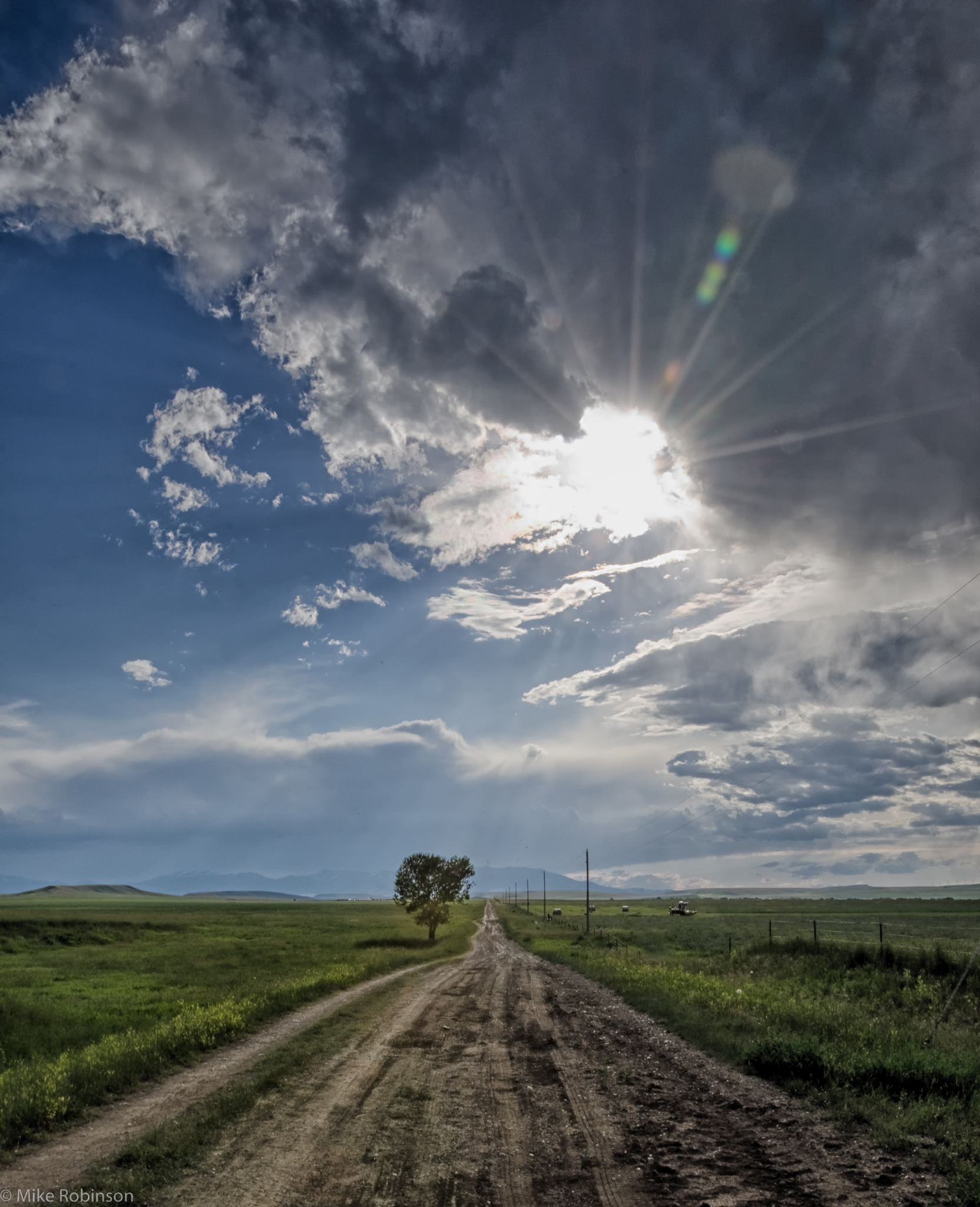 Montana_Country_Road_2