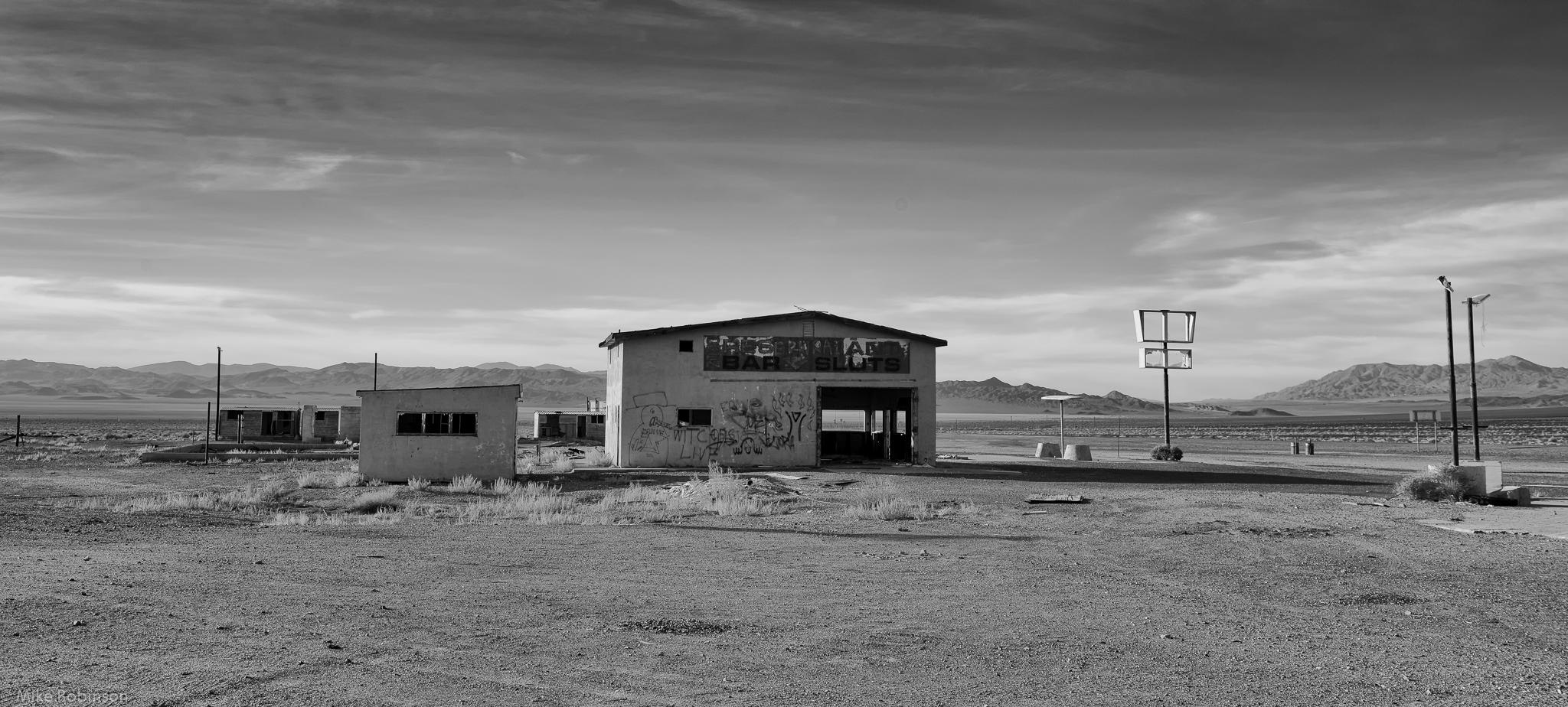 Nevada_Abandoned_Gas_Station
