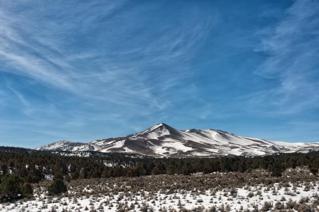 Northern_Nevada_Hills