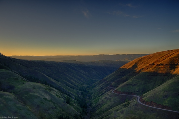 Oregon_Valley_Evening_HDR