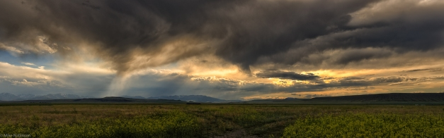 Pano_Big_Sky_Country_Evening_4096