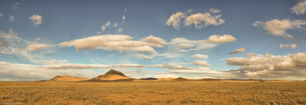 Pano_New_Mexico_Afternoon_Sky