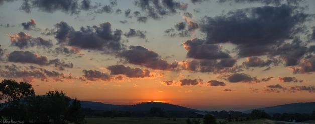 Oklahoma_Daybreak