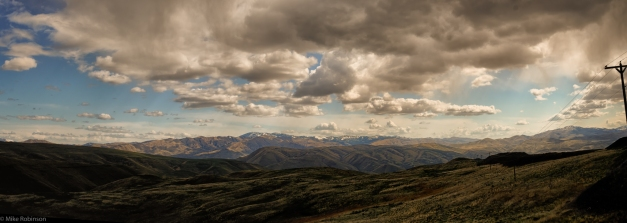 Pano_MT_Rolling_Hills