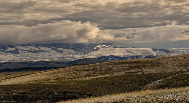 Idaho_High_Country_Afternoon