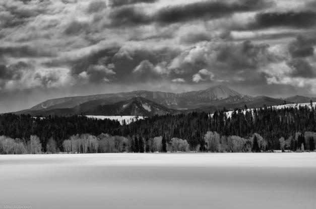 Idaho_Winter_Scene