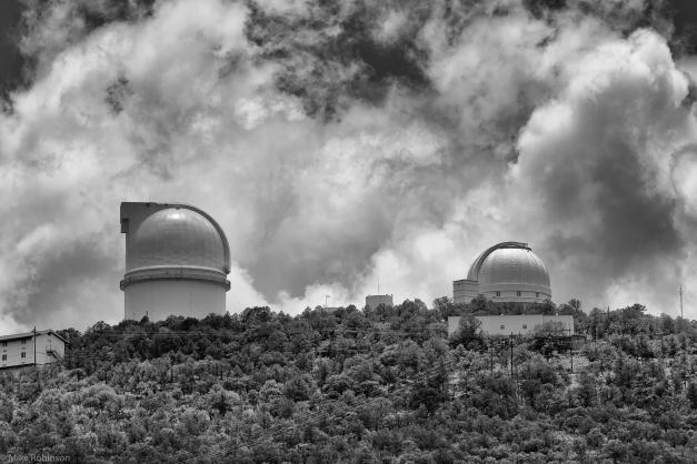 McDonald_Observatory