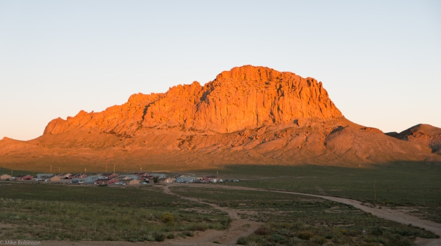 Navajo_Reservation_Morning